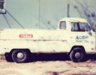 Acme-old-truck