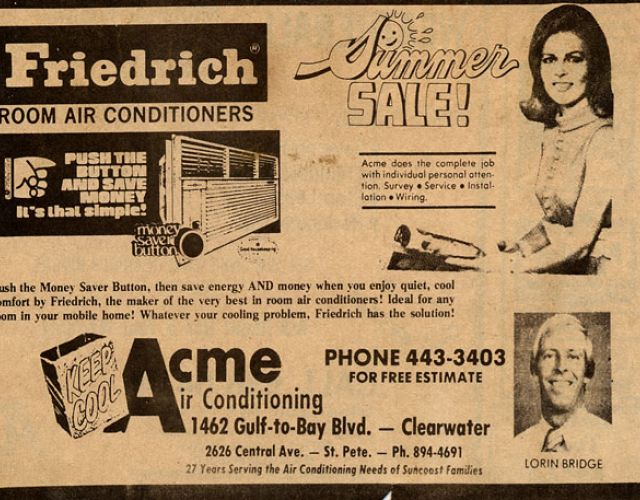 Acme-old-ads-2